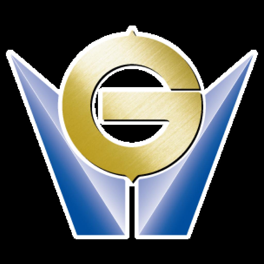 cropped-suc-tomakomai_logo_favicon-1.png